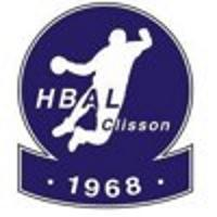 HANDBALL CLISSON 1