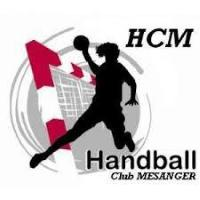 HANDBALL CLUB MESANGER