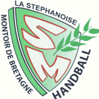 STEPHANOISE HANDBALL