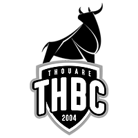 THOUARE HANDBALL CLUB