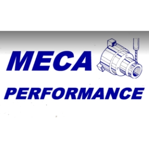 MECAPERFORMANCE