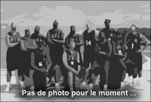 Pas de photo - Association Handball Vallet